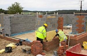 Renderite Builders Leeds