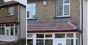 Pointing Services Bradford